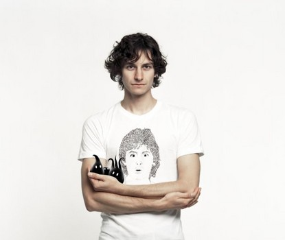 gotye-bank-of-america-pavilion