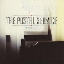 The Postal Service-Bank Of America Pavilion