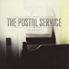 The Postal Service-Bank Of America Pavilion