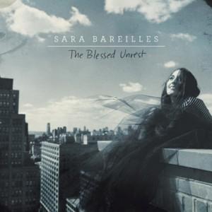 Sara Bareilles Bank Of America Pavilion