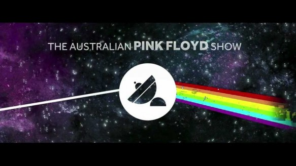 Australian Pink Floyd & Led Zeppelin 2 - Tribute Band