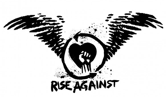 Rise Against, Killswitch Engage & Letlive