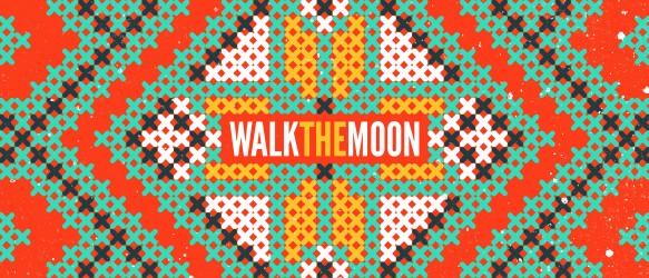 Walk The Moon & Misterwives