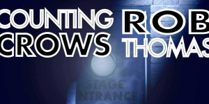 Counting Crows & Rob Thomas